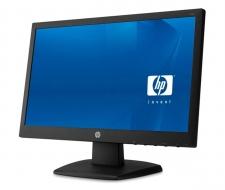 Màn hình HP LV1911 LED Cũ