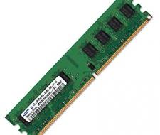 RAM Đồng Bộ 2G-D3-1333 Cũ