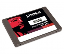 Kingston Now V300 60GB SATA 3