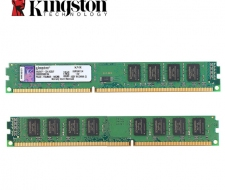 RAM Kingston 4Gb DDR3 1600 Cũ
