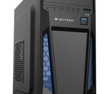 Vỏ Case Viettech S9