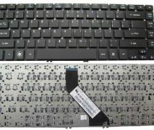 Bàn phím laptop Acer aspire V5-471