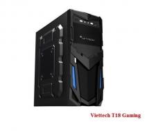 Vỏ Case Viettech T18