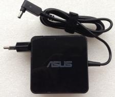 Sạc pin laptop Asus 19V-3.42A Zin