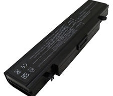 Pin Samsung R468