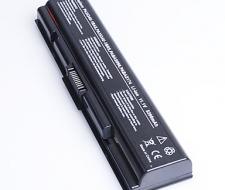 Pin Toshiba PA3534U