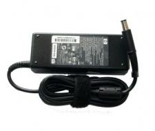 Sạc pin laptop HP/CQ 18.5V 4.9A đầu đạn
