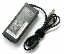 Sạc pin laptop IBM/lenovo Zin 20V 4.5A