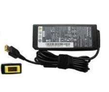 Sạc pin laptop IBM/lenovo Zin 20V 4.5A Chân USB