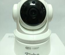 Camera Yoosee 2.0 1080P New 2018 - Bảo hành 12 tháng