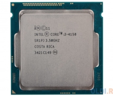 cpu intel i3 4150 socket 1150 Cũ
