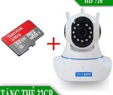 camera yoosee-camera yoosee - camera yoosee 3 râu wifi