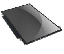 Màn hình Laptop 14.0 Led mỏng 40 chân