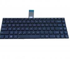 Bàn phím Laptop Asus S46, S46C