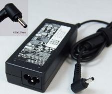 Adapter Dell 19V-4.62A đầu đạn
