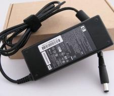 Sạc Hp Compaq 19V - 4.7A