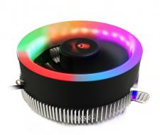 Fan CPU Tản Nhiệt LED RGB