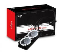 AIGO SERAC T240 (RING) - Tản nhiệt nước