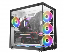 PC WORKSTATION i9 10900K | RTX 3080 10GB | 32GB | 256GB