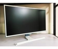 Màn hình Samsung 32E360 IPS Led Full HD đẹp như mới