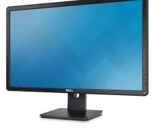 Màn hình Dell E2314H 23 inch LED