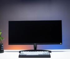 Màn hình máy tính LG 29WK500-P 29'' UltraWide™ 21:9 FullHD IPS