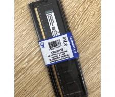 Ram kingtons 8G 2400 không tản BH 3 năm