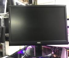 Màn hình led 19inch AOC E950S