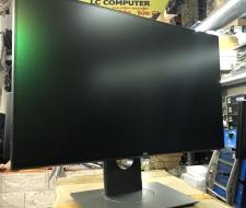 Màn hình Dell Ultrasharp U2417 Đẹp gần như mới Giá Rẻ
