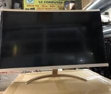 Màn hình Cong Envision P323 32inch 2K đẹp gấn như mới giá rẻ