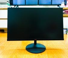 Màn hình HKC H251 IPS Led Full HD Mới Giá rẻ