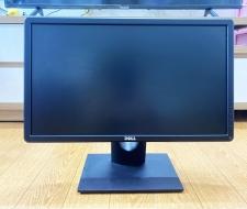 """Màn hình 22""""  Dell E2214 Led Full HD"""