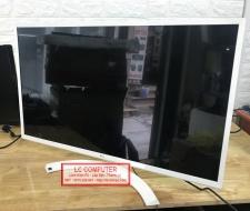 Màn hình LG 32mp58 IPS Full HD